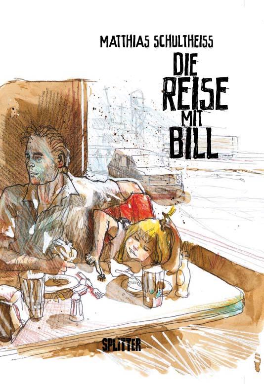 Reise_mit_Bill_cover Kopie