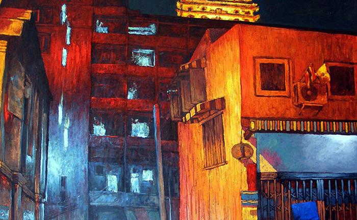 chinatown1-932x576
