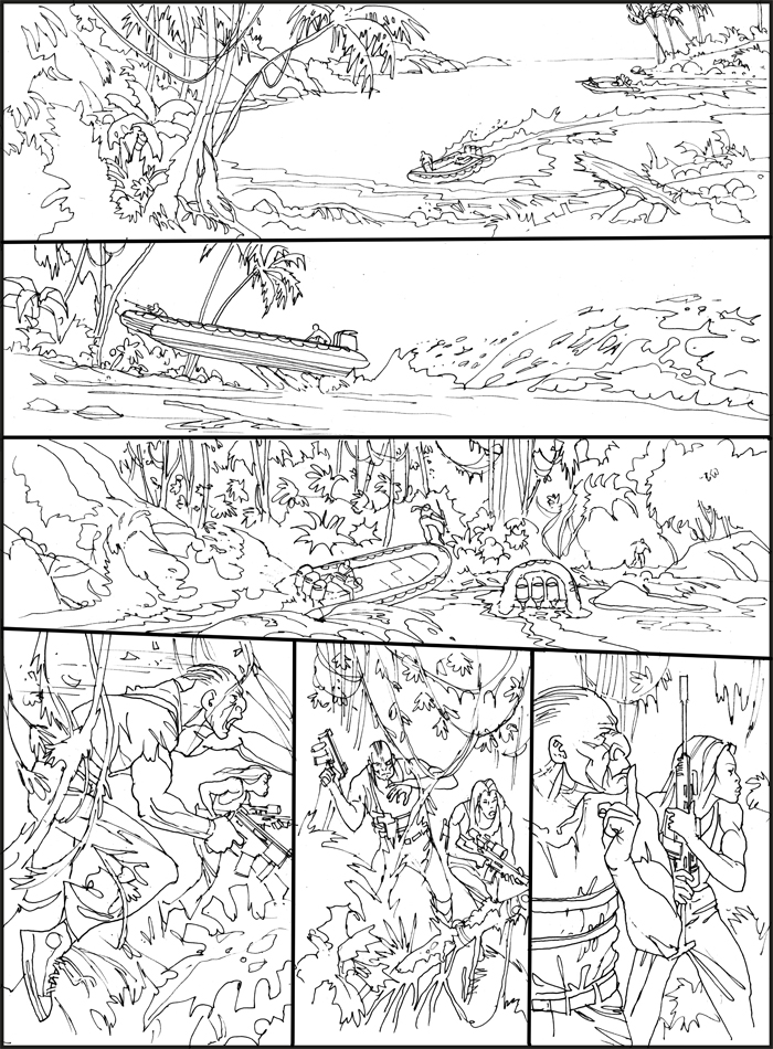 Seite 38 1