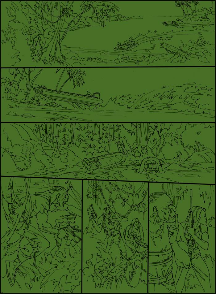 Seite 38 2