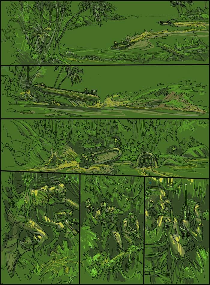Seite 38 3