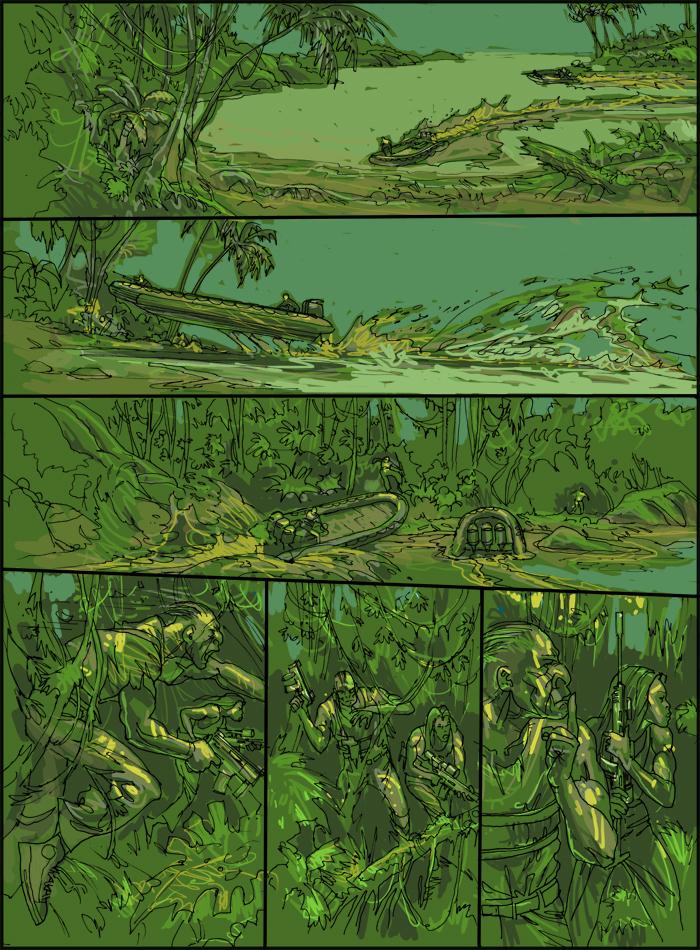 Seite 38 4