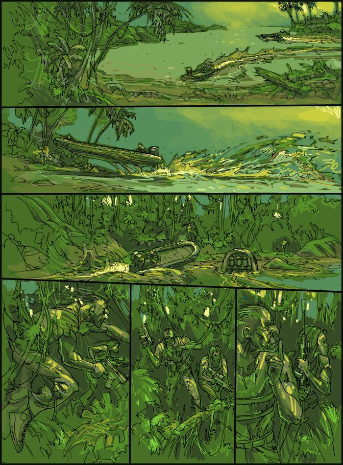 Seite 38 5