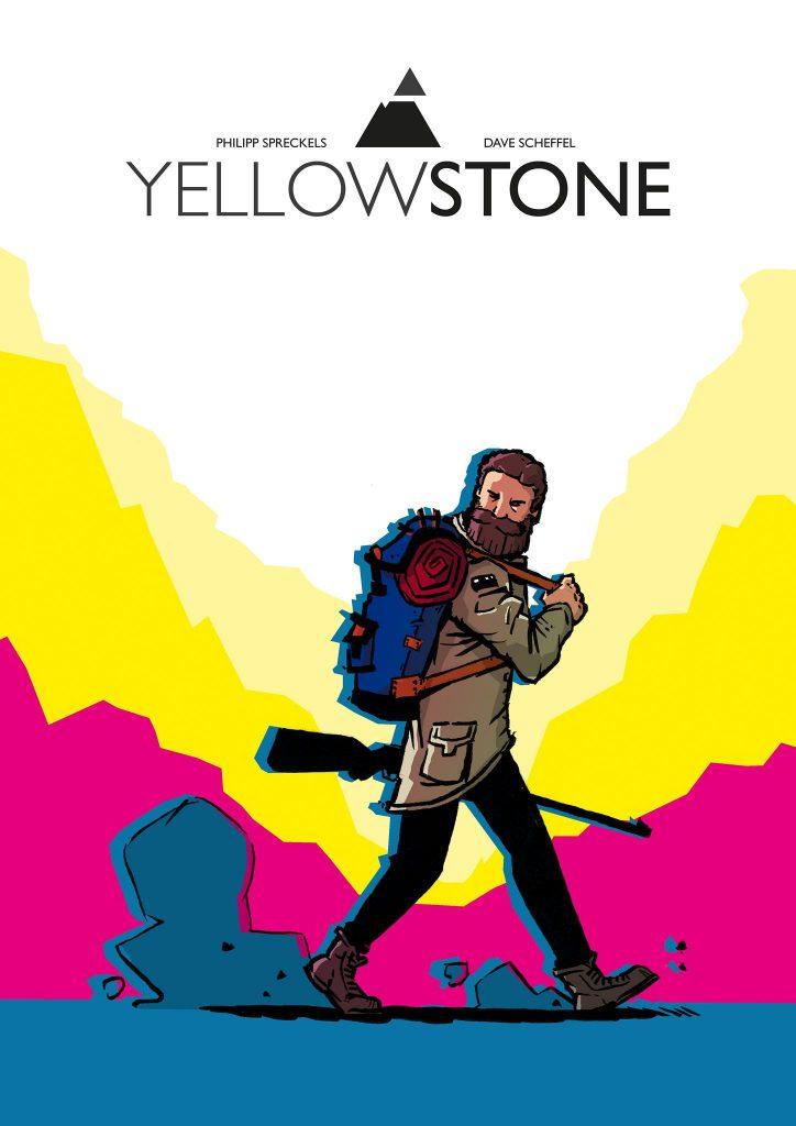 yellowstone-comic-teasercover